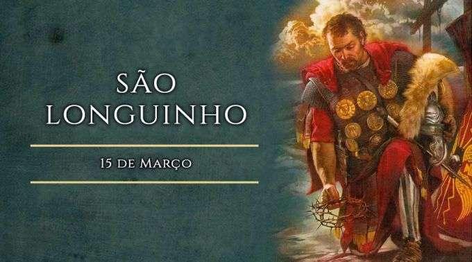 http://www.acidigital.com//imagespp/size680/Longuinho_15Marco.jpg