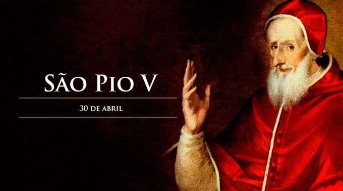 http://www.acidigital.com//imagespp/size680/Sao_Pio_V.jpg