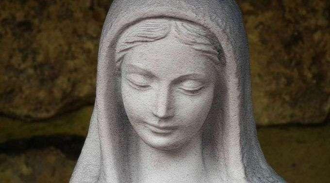 http://www.acidigital.com//imagespp/size680/VirgenMaria_Pixabay_151017.jpg
