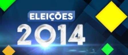 01/09 - TV Aparecida sedia debate presidencial promovido pela CNBB em setembro