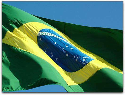 Resultado de imagem para Foto: Brasil roubado