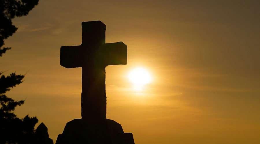 Os 10 países onde os cristãos sofrem mais perseguição por sua fé