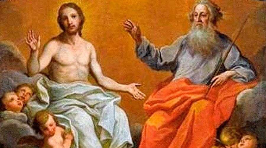 Santo Tomás De Aquino Aci Digital