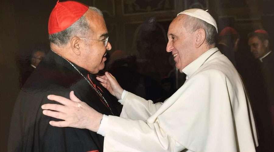 Resultado de imagem para sacerdote católico dom orani
