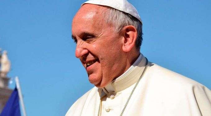 01/09 - Ciclistas levarão ao Papa Francisco cartas com os sonhos de 20 mil crianças argentinas