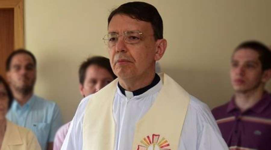 STF nega recurso de sacerdote pró-vida condenado por impedir um aborto