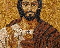 Resultado de imagem para imagem do sagrado coração no vaticano