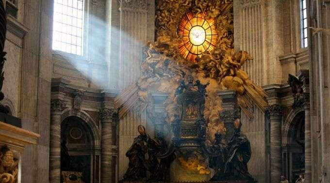 Matrimonio Igreja Catolica : A igreja católica não mudou sua postura respeito do