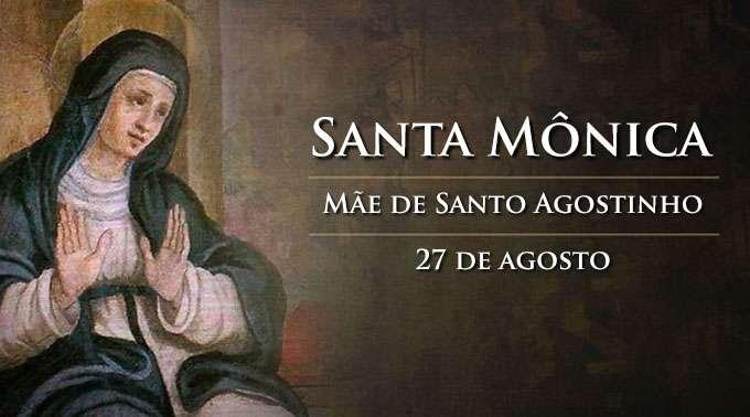 Resultado de imagem para Santa Mônica