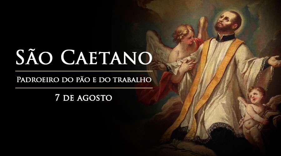 http://www.acidigital.com/imagespp/SaoCaetano-7Agosto.jpg