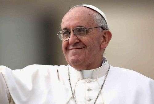 O Papa aos catequistas: Sigam a Cristo e não tenham medo de ir às periferias com Ele
