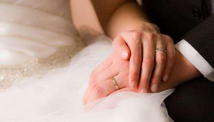 01/09 - Pela 1ª vez no seu Pontificado, Francisco unirá 20 casais em matrimônio no Vaticano