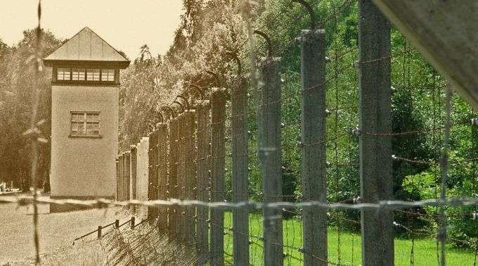 Campo de Concentração de Dachau / Foto: Flickr Milivoj Sherrington (CC-BY-NC-SA-2.0)