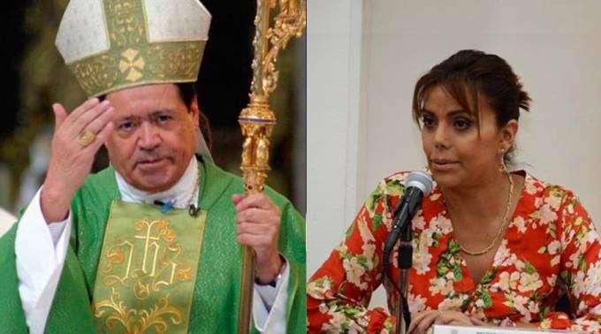 http://www.acidigital.com/imagespp/original/CardenalRivera_FacebookSiame-DianaSanchez_FacebookDianaSanchezBarrios_120815.jpg
