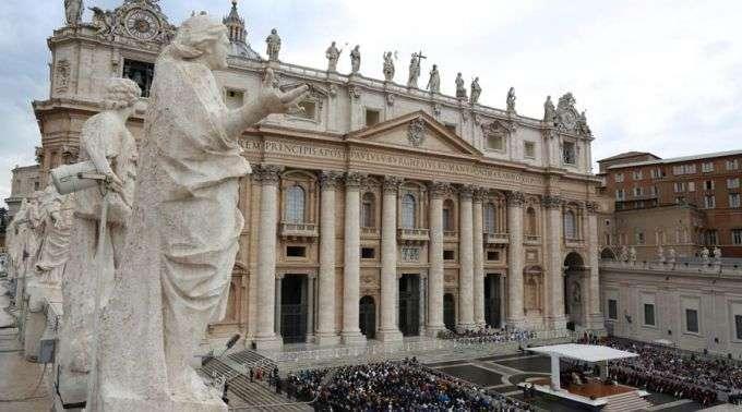 19/12 - Conheça quem são os peritos da Comissão Vaticana para a luta contra os abusos sexuais