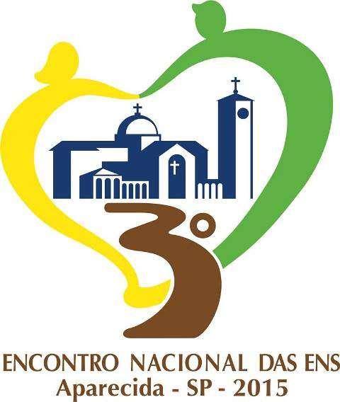 31/01 - Papa Francisco é convidado a visitar o Santuário da Padroeira de Minas Gerais