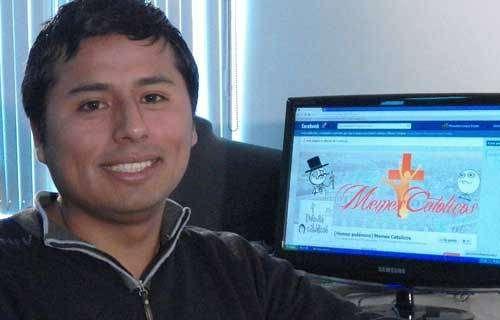 Yhonatan Luque