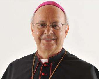 Dom Lorenzo Baldisseri: JMJ 2013 superará todas as estimativas