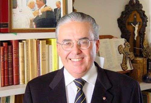 Guzmán Carriquiry