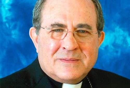 Dom Juan José Asenjo