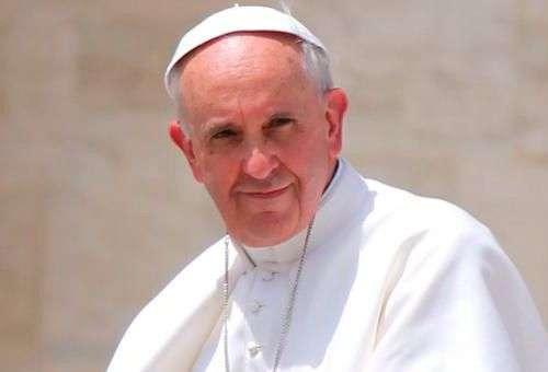 O Papa se distancia do Arcebispo Müller no tema da teologia da libertação