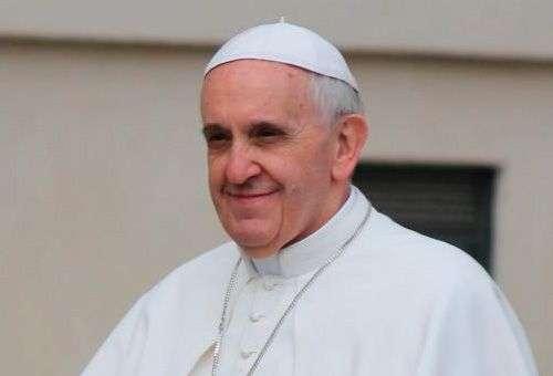 O que o Papa Francisco realmente disse sobre o aborto e os homossexuais na nova entrevista