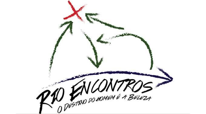Encontro no Rio de Janeiro apresentará um modelo para sistema penitenciário no Brasil