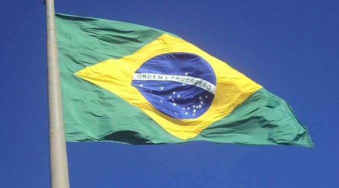 https://www.acidigital.com/imagespp/size680/BandeiradoBrasil_-_FotoPixabay.jpg