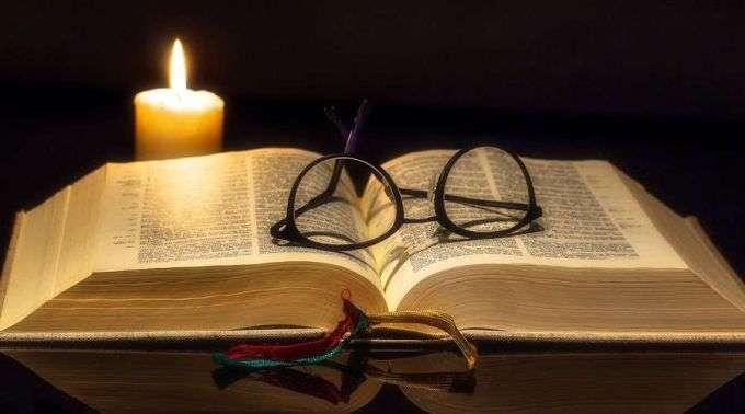 https://www.acidigital.com/imagespp/size680/Biblia-Pixabay-10122019.jpg