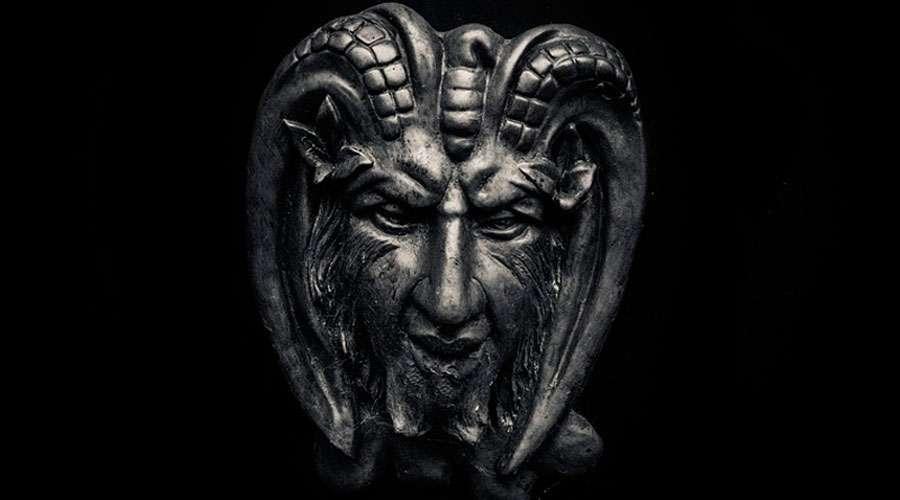 10 Formas Como O Diabo Está Se Metendo Em Sua Vida E Talvez Não Saiba