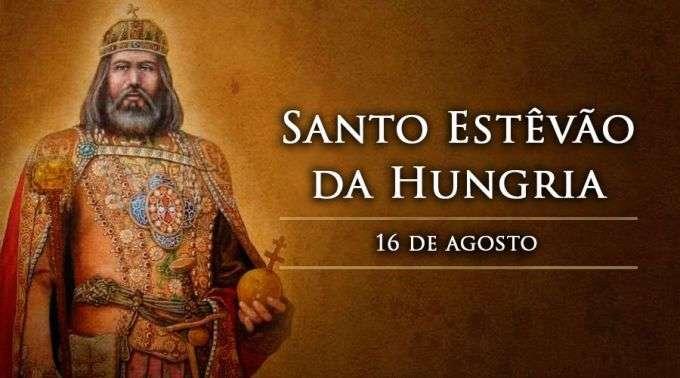 https://www.acidigital.com/imagespp/size680/EstevaoHungria-16Agosto.jpg