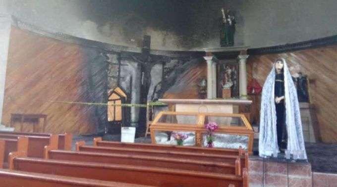 https://www.acidigital.com/imagespp/size680/Incendio-parroquia-San-Jose-Veracruz-Luz-de-Luz-290819.jpg