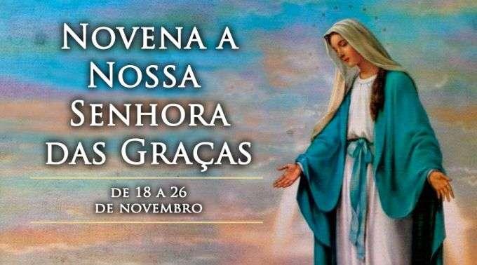 https://www.acidigital.com/imagespp/size680/NovenaMedallaMilagrosa_171115.jpg