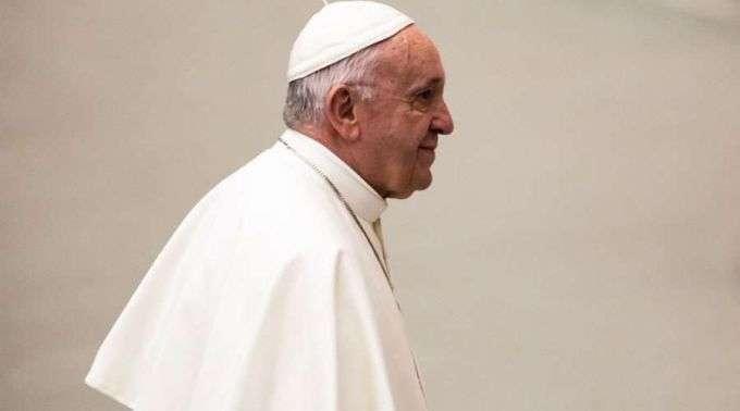 Mensagem pela Quaresma 2020: Papa Francisco convoca os fiéis à partilha e à oração