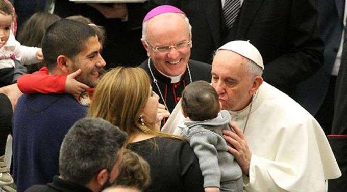 10 Frases Do Papa Francisco Para Refletir Nesta Semana Nacional Da