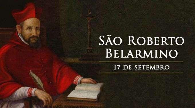 https://www.acidigital.com/imagespp/size680/RobertoBelarmino-17Septiembre.jpg