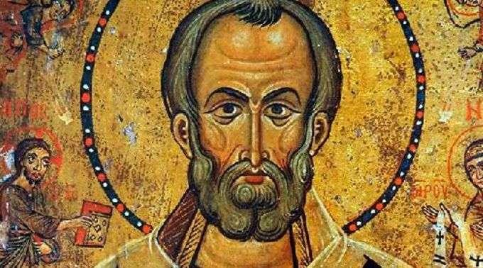 4e09f2613 Colocam em dúvida anúncio de que restos mortais de São Nicolau estariam na  Turquia