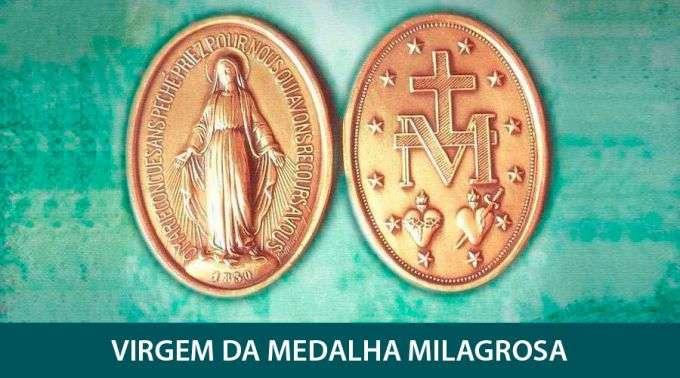 https://www.acidigital.com/imagespp/size680/VirgemDaMedalhaMilagrosa.jpg