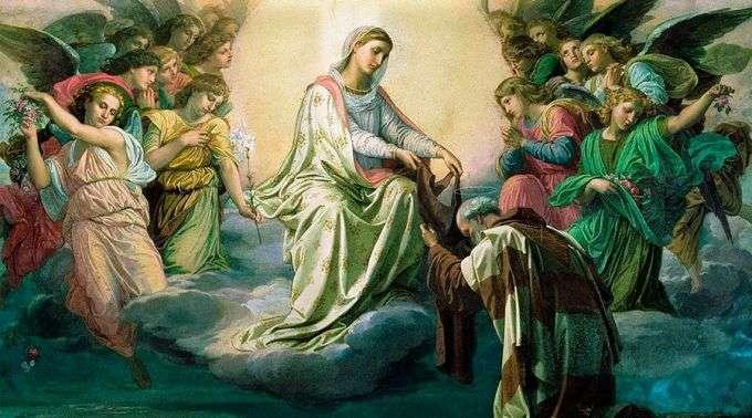 https://www.acidigital.com/imagespp/size680/VirgenCarmen_CarmelitePriory_160616.jpg