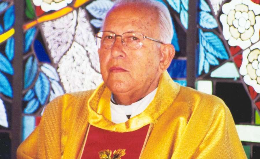 Tem início processo de beatificação de padre da Renovação Carismática do  Brasil
